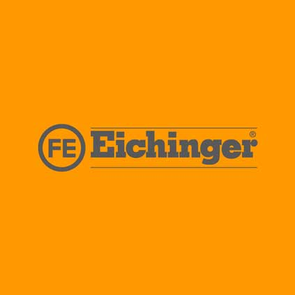 Eichinger Equipment Ltd
