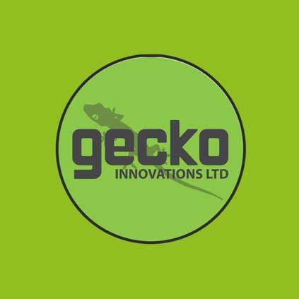 Gecko Innocations
